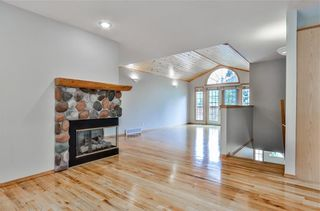 Photo 7: 410 Canyon Close: Canmore Detached for sale : MLS®# C4304841