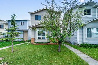 Main Photo: 152 Martinbrook Road NE in Calgary: Martindale Detached for sale : MLS®# A1129664