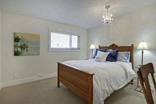 Photo 35: 5915 34 Street SW in Calgary: Lakeview Detached for sale : MLS®# A1093222