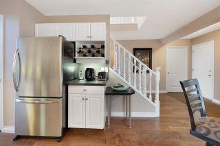 Photo 11: 44 3 POIRIER Avenue: St. Albert House Half Duplex for sale : MLS®# E4223810