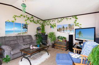 Photo 7: 5802 Labrador Road: Cold Lake Manufactured Home for sale : MLS®# E4259400