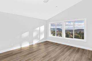 Photo 17: 7043 Brailsford Pl in : Sk Broomhill Half Duplex for sale (Sooke)  : MLS®# 863462