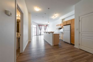Photo 18: 311 10147 112 Street in Edmonton: Zone 12 Condo for sale : MLS®# E4238427