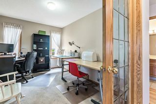 Photo 18: 618 Hawkhill Place NW in Calgary: Hawkwood Detached for sale : MLS®# A1104680