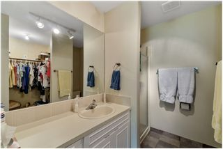 Photo 52: 4867 Parker Road: Eagle Bay House for sale (Shuswap Lake)  : MLS®# 10186336