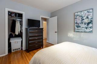 Photo 10: 11142 72 Avenue in Edmonton: Zone 15 House for sale : MLS®# E4236750