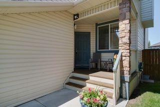 Photo 5: 160 Brightonstone Gardens SE in Calgary: New Brighton Detached for sale : MLS®# A1009065