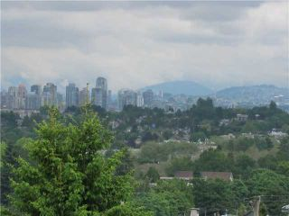 Photo 6: 3841 W 13TH Avenue in Vancouver: Point Grey House for sale (Vancouver West)  : MLS®# V894482