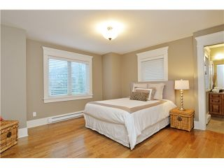 """Photo 18: 3169 136TH Street in Surrey: Elgin Chantrell House for sale in """"Bayview"""" (South Surrey White Rock)  : MLS®# F1401327"""