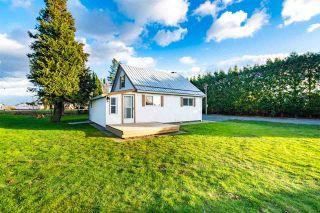 Photo 9: 5353 INTERPROVINCIAL Highway in Abbotsford: Sumas Prairie House for sale : MLS®# R2528573