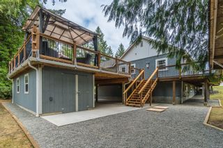 Photo 33: 8240 Dickson Dr in : PA Sproat Lake House for sale (Port Alberni)  : MLS®# 882829
