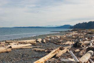 Photo 35: Panoramic Ocean Views!