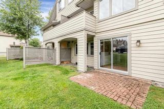 """Photo 32: 43 10238 155A Street in Surrey: Guildford Townhouse for sale in """"Chestnut Lane"""" (North Surrey)  : MLS®# R2588170"""