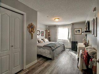 Photo 10: 222 - 111 Edwards Drive in Edmonton: Zone 53 Condo for sale : MLS®# E4241651