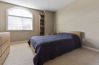 """Photo 25: 6938 208B Street in Langley: Willoughby Heights House for sale in """"MILNER HEIGHTS"""" : MLS®# R2572870"""