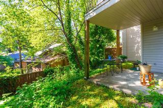 Photo 18: 9 2563 Millstream Rd in VICTORIA: La Mill Hill Row/Townhouse for sale (Langford)  : MLS®# 786813