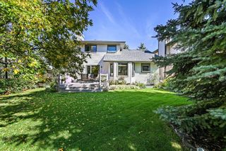 Photo 43: 92 Sandringham Close in Calgary: Sandstone Valley Detached for sale : MLS®# A1146191