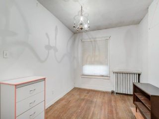 Photo 6: 338 Coxwell Avenue in Toronto: Greenwood-Coxwell House (2 1/2 Storey) for sale (Toronto E01)  : MLS®# E4260071