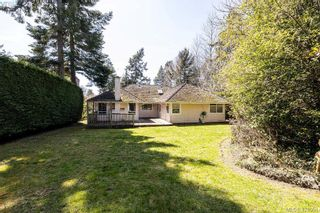 Photo 39: 3948 Scolton Lane in VICTORIA: SE Queenswood House for sale (Saanich East)  : MLS®# 837541