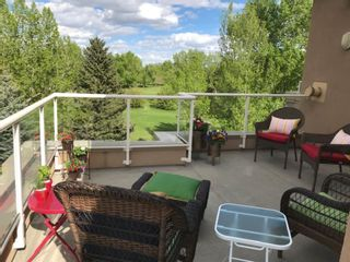 Photo 37: 1402 24 Hemlock Crescent SW in Calgary: Spruce Cliff Apartment for sale : MLS®# A1146724