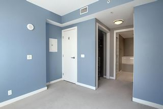Photo 19: 817 222 Riverfront Avenue SW in Calgary: Eau Claire Apartment for sale : MLS®# A1101898