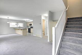 Photo 4: 86 11 CLOVER BAR Lane: Sherwood Park Townhouse for sale : MLS®# E4257749