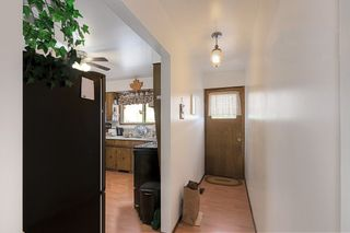 Photo 9: 645 Princess Road in Kelowna: Rutland South House for sale (Central Okanagan)  : MLS®# 10161034