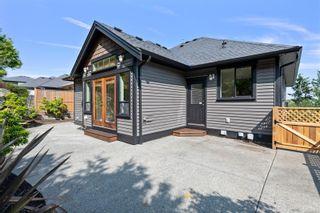 Photo 37: 5201 Dewar Rd in Nanaimo: Na North Nanaimo House for sale : MLS®# 884624