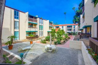 Photo 34: LA JOLLA Condo for sale : 1 bedrooms : 6455 La Jolla Blvd #354