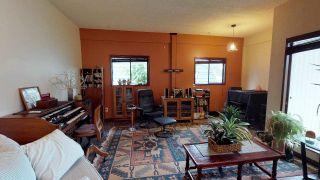 Photo 5: 5808 MEDUSA Street in Sechelt: Sechelt District House for sale (Sunshine Coast)  : MLS®# R2372533