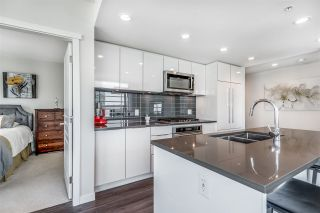 """Photo 10: 2005 3100 WINDSOR Gate in Coquitlam: New Horizons Condo for sale in """"Lloyd by Polygon Windsor Gate"""" : MLS®# R2624736"""
