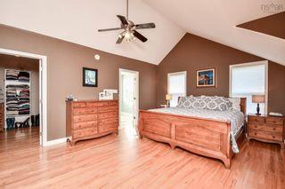 Photo 14: 1326 White Hills Run in Hammonds Plains: 21-Kingswood, Haliburton Hills, Hammonds Pl. Residential for sale (Halifax-Dartmouth)  : MLS®# 202125773