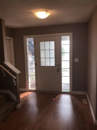 Photo 10: 1559 Rutherford Road in Edmonton: Zone 55 House Half Duplex for sale : MLS®# E4225533