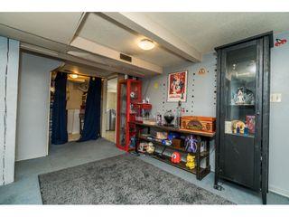 Photo 19: 2768 PARKER Street in Vancouver: Renfrew VE House for sale (Vancouver East)  : MLS®# R2550810