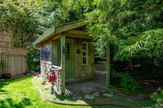 Photo 38: 2960 Willow Creek Rd in : CR Willow Point House for sale (Campbell River)  : MLS®# 875833