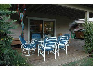 Photo 2: 3156 STRATHAVEN Lane in North Vancouver: Windsor Park NV House for sale : MLS®# V973717