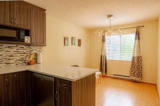 "Photo 2: 13341 70B Avenue in Surrey: East Newton Townhouse for sale in ""Suncreek Estates"" : MLS®# R2573328"