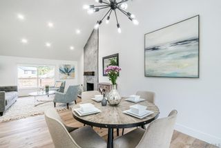 Photo 19: LA COSTA House for sale : 4 bedrooms : 3009 la costa ave in carlsbad