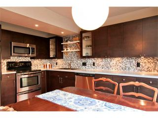 Photo 6: 246 CHRISTIE PARK Mews SW in Calgary: Christie Park House for sale : MLS®# C4089046