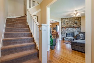 Photo 14: 1207 Centre Street: Carstairs Detached for sale : MLS®# A1142042