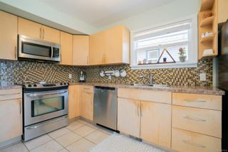 Photo 2: 559 5th St in : Na South Nanaimo House for sale (Nanaimo)  : MLS®# 877210