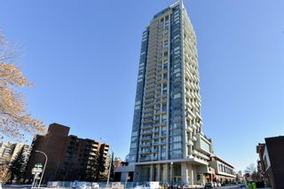 Photo 2: 806 930 16 Avenue SW in Calgary: Beltline Apartment for sale : MLS®# A1067217