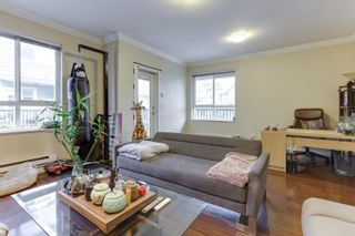 """Photo 5: 43 22788 WESTMINSTER Highway in Richmond: Hamilton RI Townhouse for sale in """"HAMILTON STATION"""" : MLS®# R2617634"""