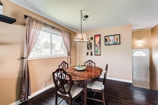 Photo 23: 1003 Heritage Drive SW in Calgary: Haysboro Detached for sale : MLS®# A1145835