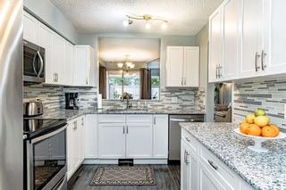 """Photo 14: 10 9045 WALNUT GROVE Drive in Langley: Walnut Grove Townhouse for sale in """"BRIDLEWOODS"""" : MLS®# R2606404"""