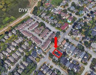 Photo 5: 11120 7TH Avenue in Richmond: Steveston Village House for sale : MLS®# R2455775