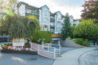 "Photo 17: 310 2963 NELSON Place in Abbotsford: Central Abbotsford Condo for sale in ""Bramble Woods"" : MLS®# R2197711"