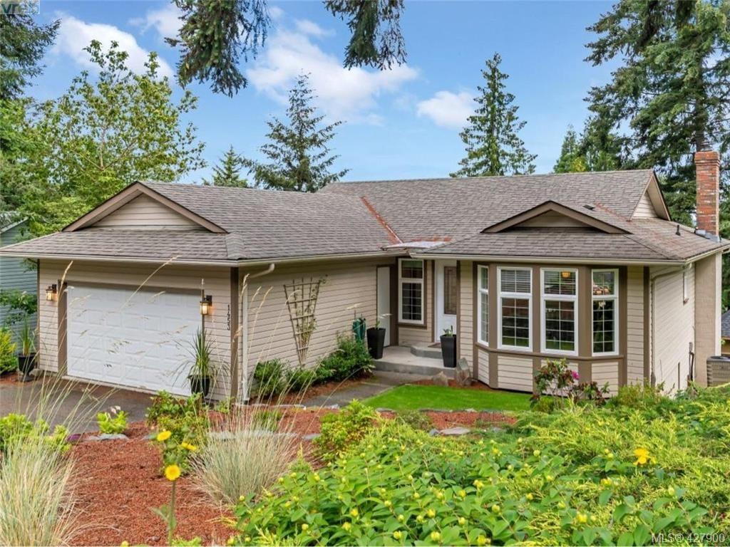 Main Photo: LT 22 Nevilane Dr in DUNCAN: Du East Duncan Land for sale (Duncan)  : MLS®# 765410