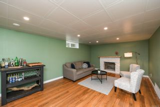 Photo 16: 664 19th St in Courtenay: CV Courtenay City House for sale (Comox Valley)  : MLS®# 888353