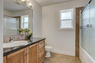 Photo 24: 2 WEST CEDAR Place SW in Calgary: West Springs Detached for sale : MLS®# C4286734